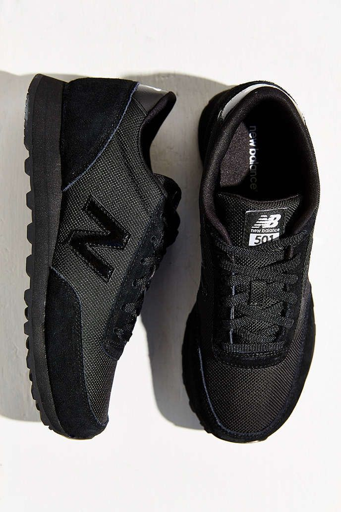 Women S Sneakers Urban Outfitters New Balance Shoes Nike Shoes Women Sneakers