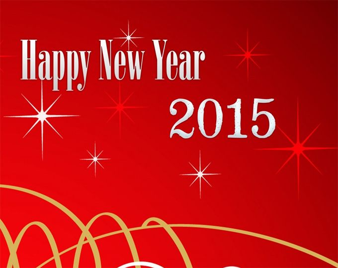 New years greetings messages 2015 new year 2015 you can new years greetings messages 2015 new year 2015 you can send m4hsunfo