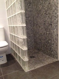 Opciones de ducha sin plato resultados de yahoo espa a - Ducha sin plato ...