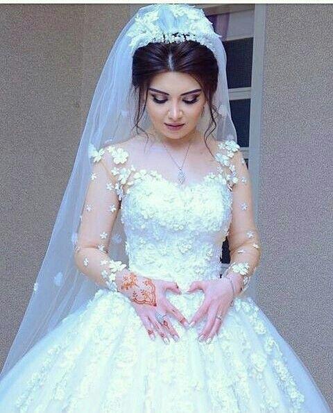 Zara Afreen Khan | ••ɢɪʀʟ's ᴅᴘᴢᴢ•• | Girls dresses ...