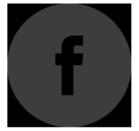 Follow Us On Facebook Houston Astros Logo Astros Logo Sport Team Logos