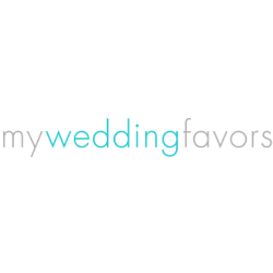 My Wedding Favors 25 Off Coupon In 2020 My Wedding Favors Wedding Favors My Wedding