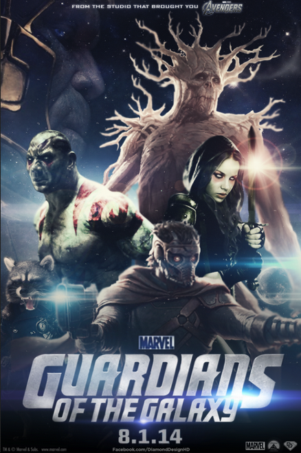 Guardians Of The Galaxy Movie Free Download In Hd Galaxy Movie Marvel Movie Posters Guardians Of The Galaxy