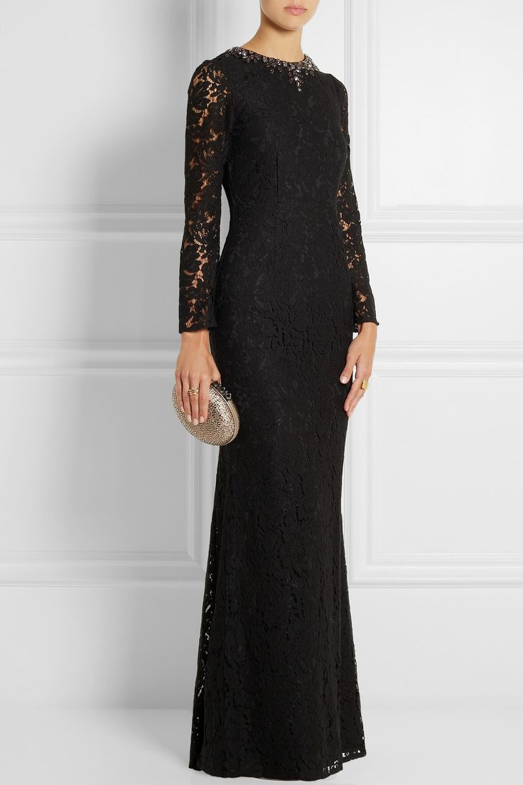 Black Wedding Dresses Casual