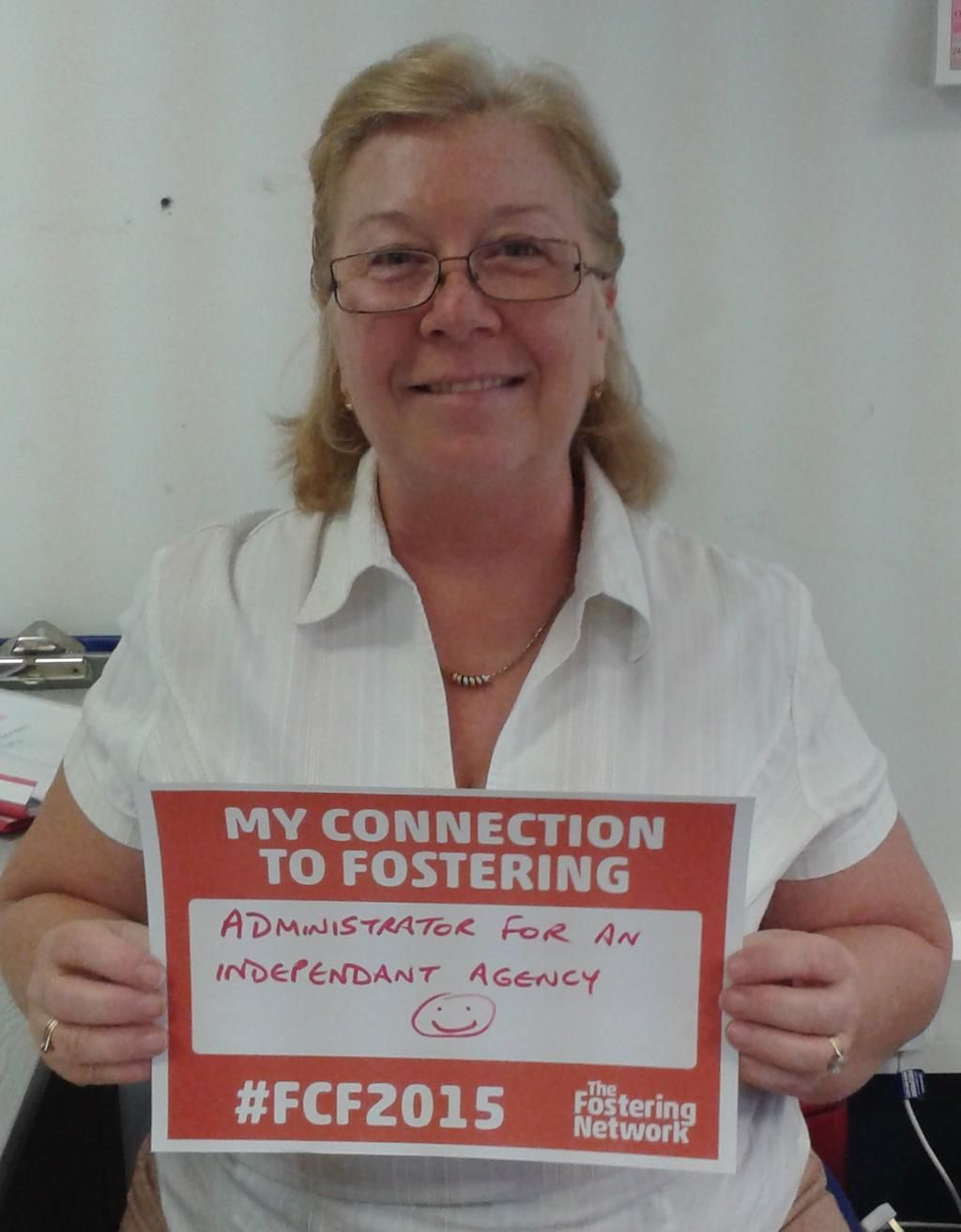 Fcf2015 the fosters foster care connection