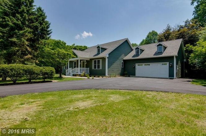Dunkirk Md House Styles Beautiful Homes Mansions