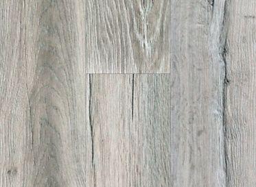 4mm Clearwater Cove Oak Click Ceramic Plank Felsen Xd Lumber