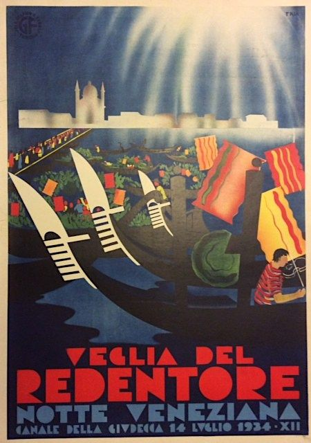 Salami Negroni Cremona Original Vintage Poster Manifesti Originali D Epoca Www Posterimage It Vecchie Pubblicita Pubblicita Vintage Poster