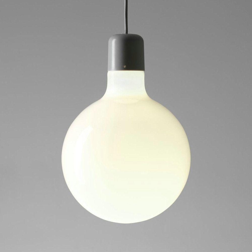 Image Of Globe Pendant Light Ideas