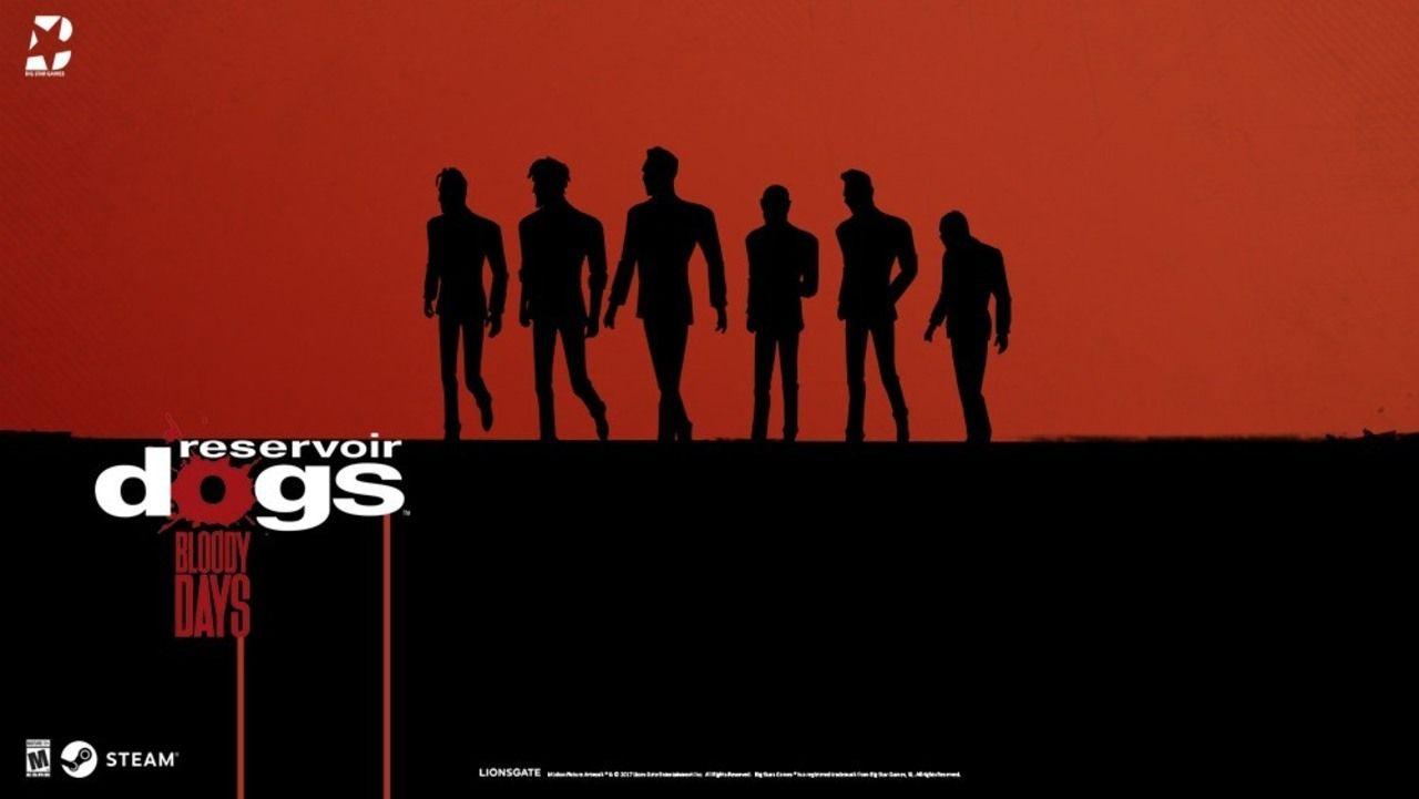 Data+d'uscita+e+nuovo+trailer+per+Reservoir+Dogs+Bloody+Days