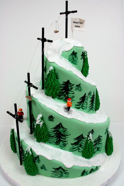 jon snow wedding cake topper pin by jon warn on wedding ideas cake 16610
