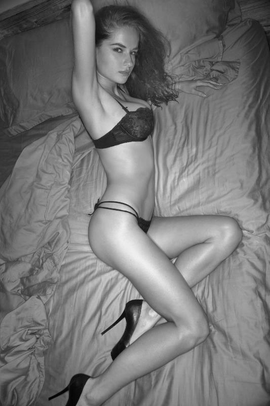Kim kardashian desnuda hot