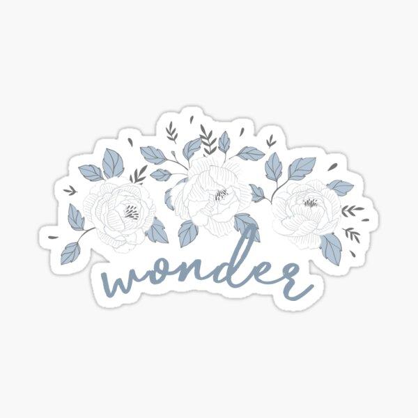 Shawn Mendes Wonder Stickers Shawn Mendes Tattoos Shawn Mendes New Tattoo Shawn Mendes Wallpaper
