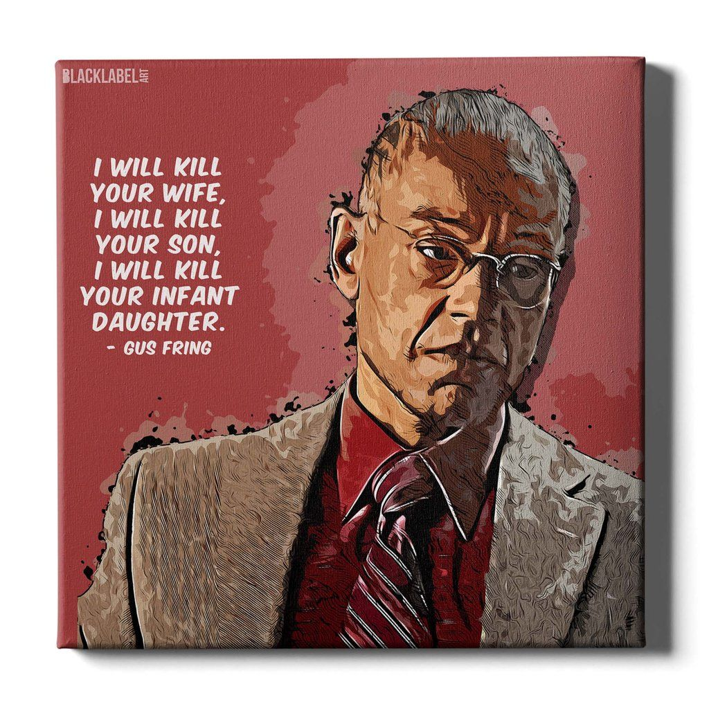 BRYAN CRANSTON TV Show PHOTO Print POSTER Series Breaking Bad Walter White 001
