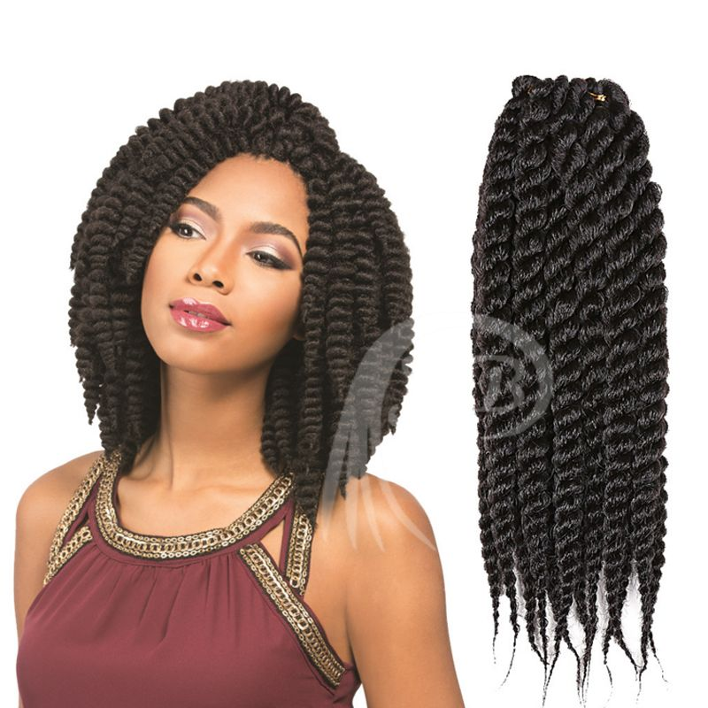 Synthetic x pression curly crochet braids hair 14 16 curly synthetic x pression curly crochet braids hair 14 16 curly pmusecretfo Image collections