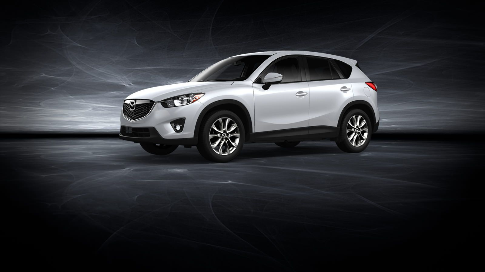2015 Mazda Cx 5 Mazda Usa Mazda Good Looking Cars