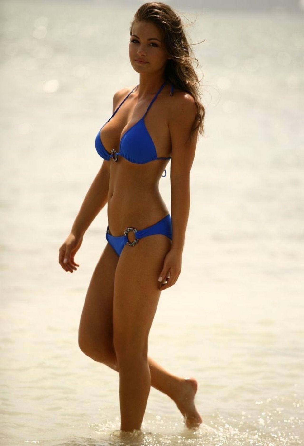 Ashley Ann Vickers  81b6f8cf511af