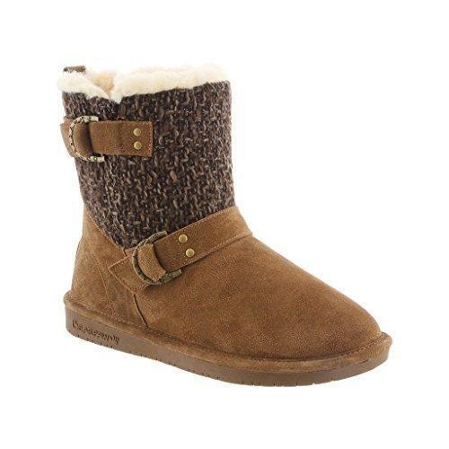 Bearpaw Nova Damens's Farbes Winter Boot 1807W All Farbes Damens's All Größes 1f6c6a