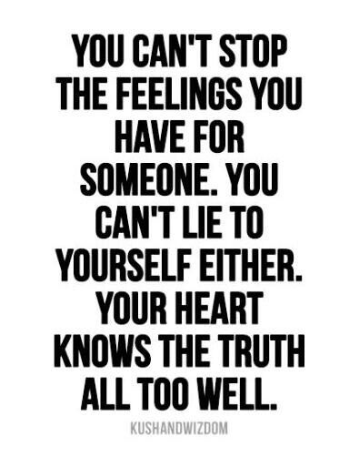 Cant Stop The Feelings Finding Your Soulmate Quotes Love Quotes