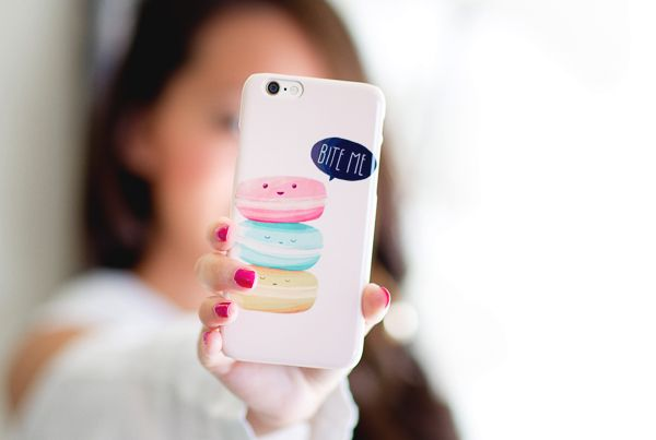 iPhone 6 giveaways, iphone 6, iphone 6 plus, macaroon cases, fashion blog, petite fashion