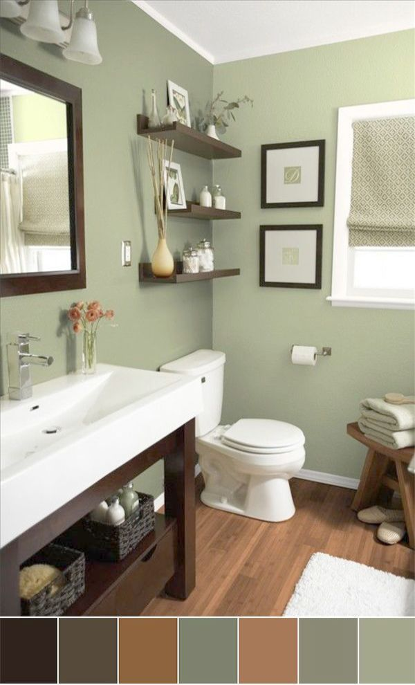 Bathroom Decor Kohls Ideas Half Tiled Walls Great