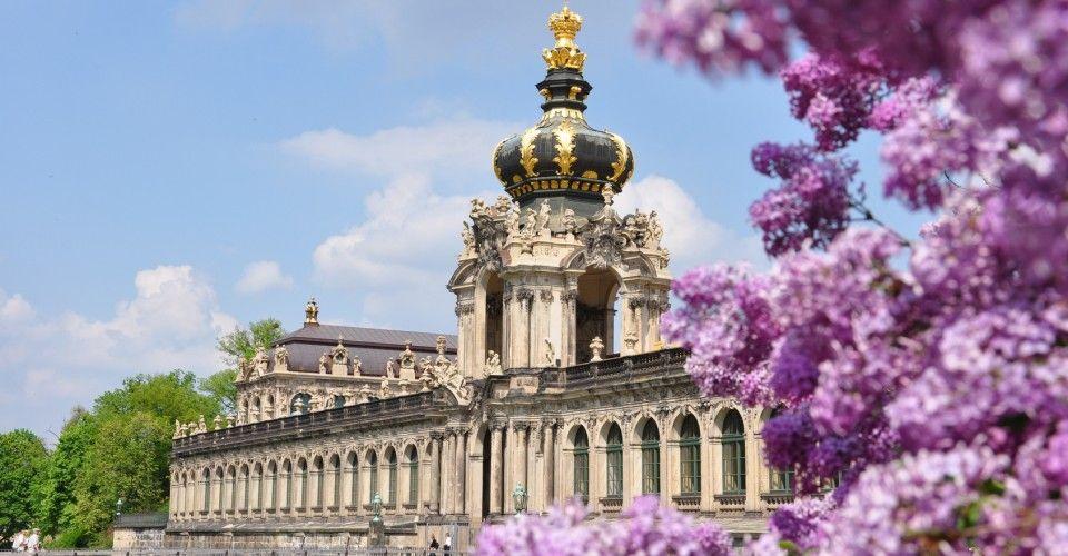 Die Gemaldegalerie Der Alten Meister In Dresden Als Man Noch Kunst Wie Briefmarken Sammelte Freizeit Freizeitguide Mit I Ausflug Deutschland Burgen Dresden