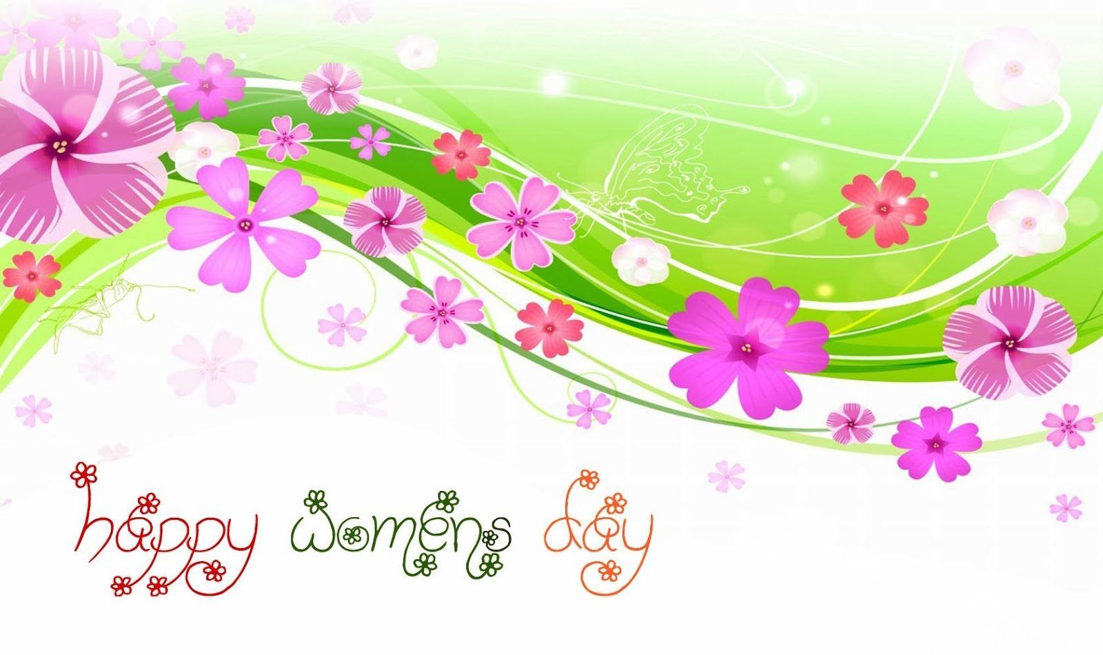 Happy womens day images hd womens day pinterest inspiring happy womens day images hd kristyandbryce Gallery