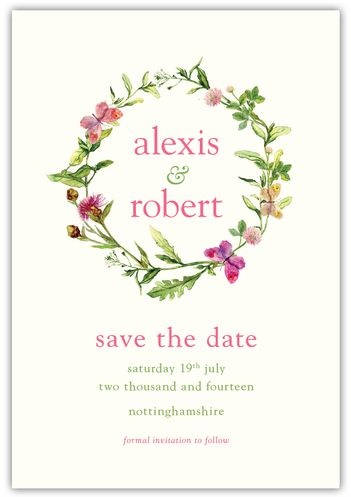 Set the tone from the very beginning save the dates designed set the tone from the very beginning save the dates designed especially for you stopboris Choice Image