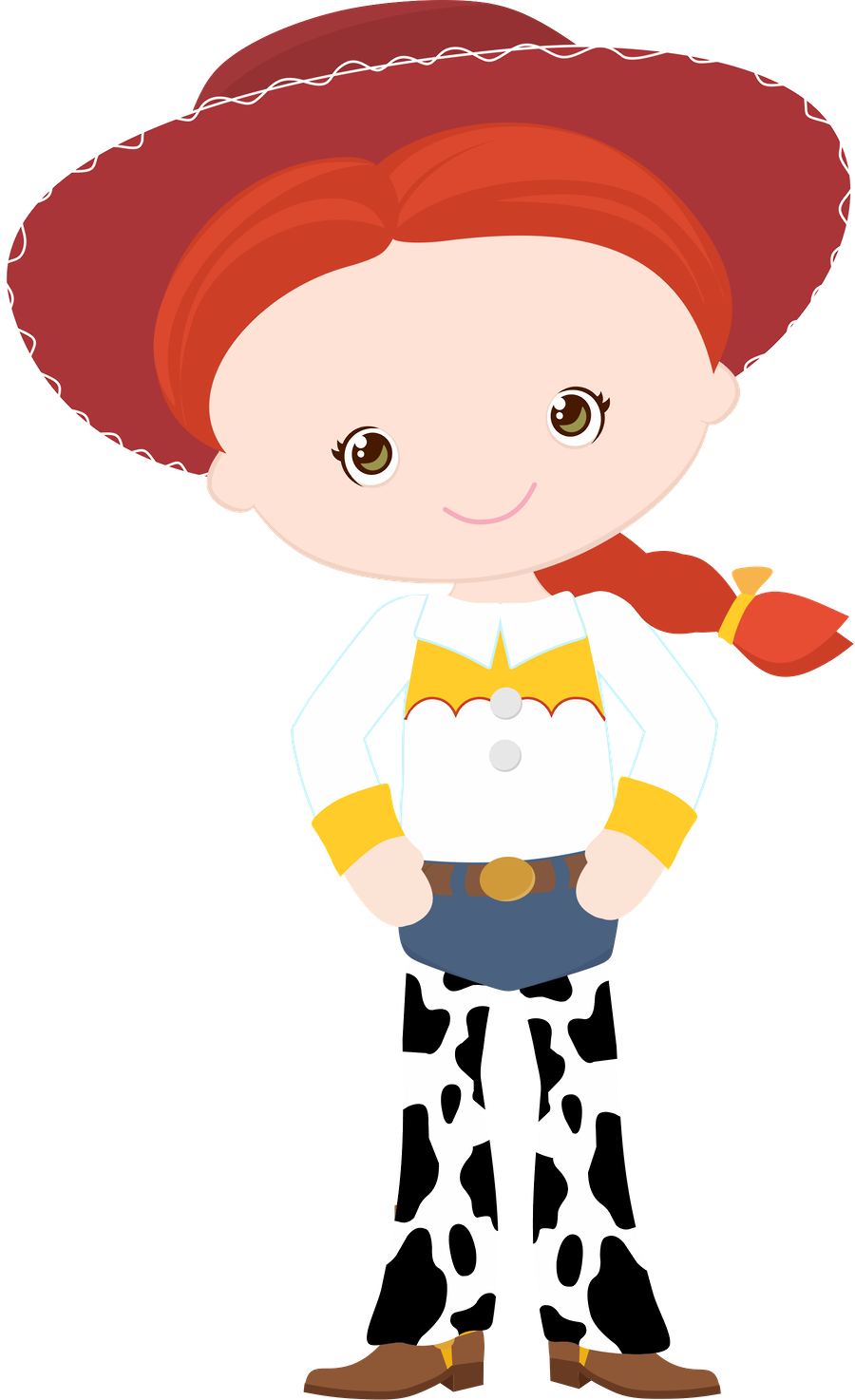 Grafos Girl Png Festa Infantil Toy Story Festa Tematica Toy Story Toy Story