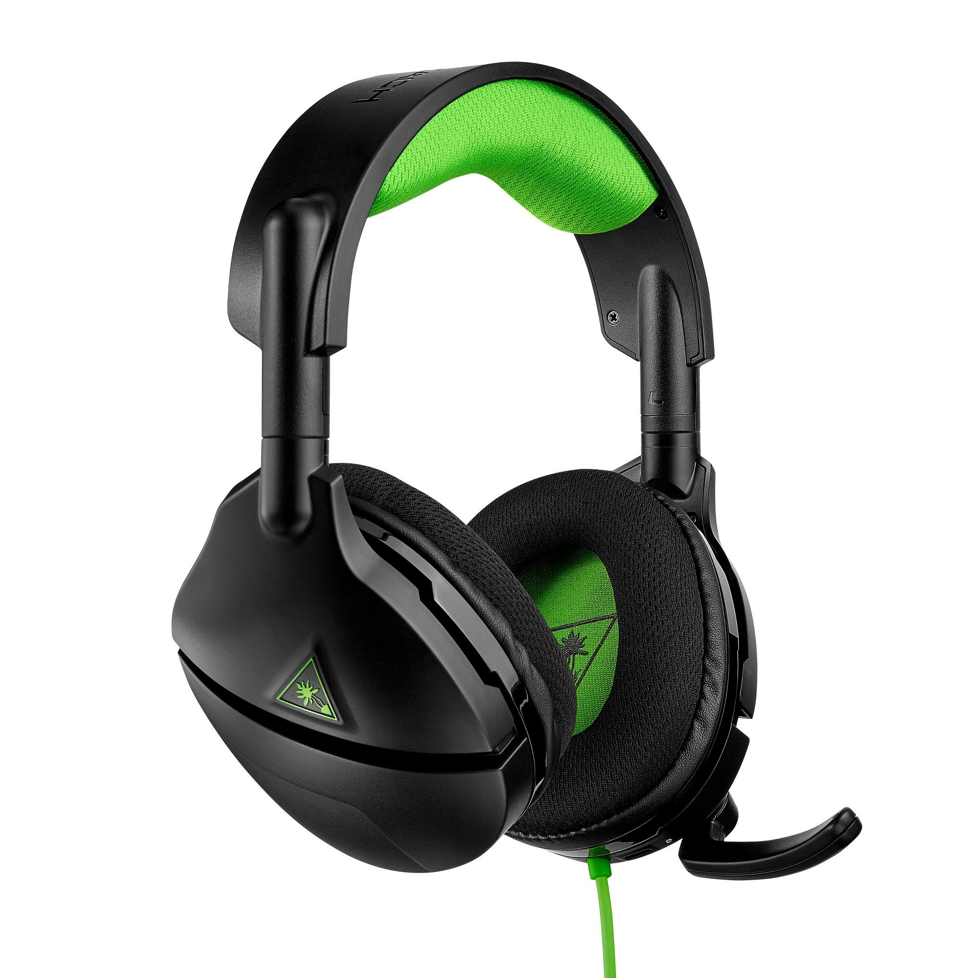 Turtle Beach Stealth 300 Amplified Gaming Headset For Xbox One Xbox One Headset Turtle Beach Best Gaming Headset