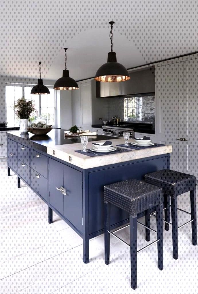 farrow and ball railings kitchen  Google SearchYou can find Railings and more on our websitefarrow and ball railings kitchen  Google Search