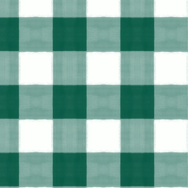 Gingham Peel Stick Wallpaper In 2021 Peel And Stick Wallpaper Wallpaper Plaid Wallpaper