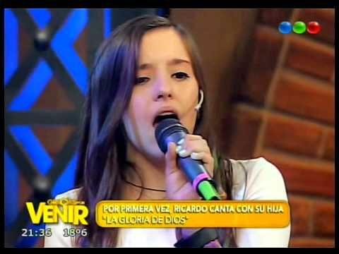 11 Ideas De Evaluna Evaluna Montaner Cantantes Venezolanos Cantantes