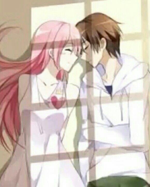 Cute Tatsumi And Mine Akame Ga Kill Akame Ga Anime
