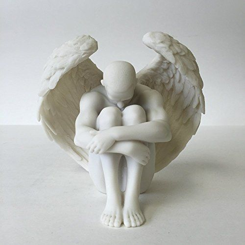 Superior A Selection Of 40 Angel Statues And Angel Figurines, And Fairy Statues And  Figurines, For Wholesale. All Look Whimsical And Can Sit In Your Home Or  Garden.