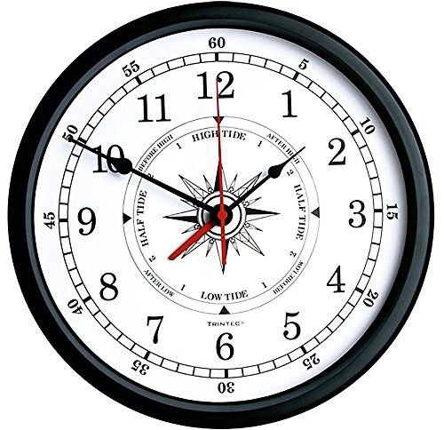 Atlantic Time & Tide Clock Trintec http://www.amazon.com/dp/B004UHWSVI/ref=cm_sw_r_pi_dp_DzvVtb0SFT2T08JW