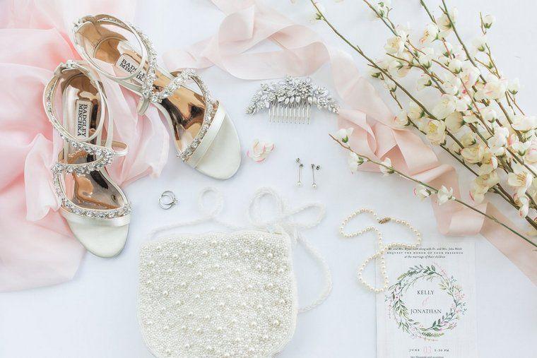 Fiesta de bodas – Ideas para organizar una boda inolvidable –