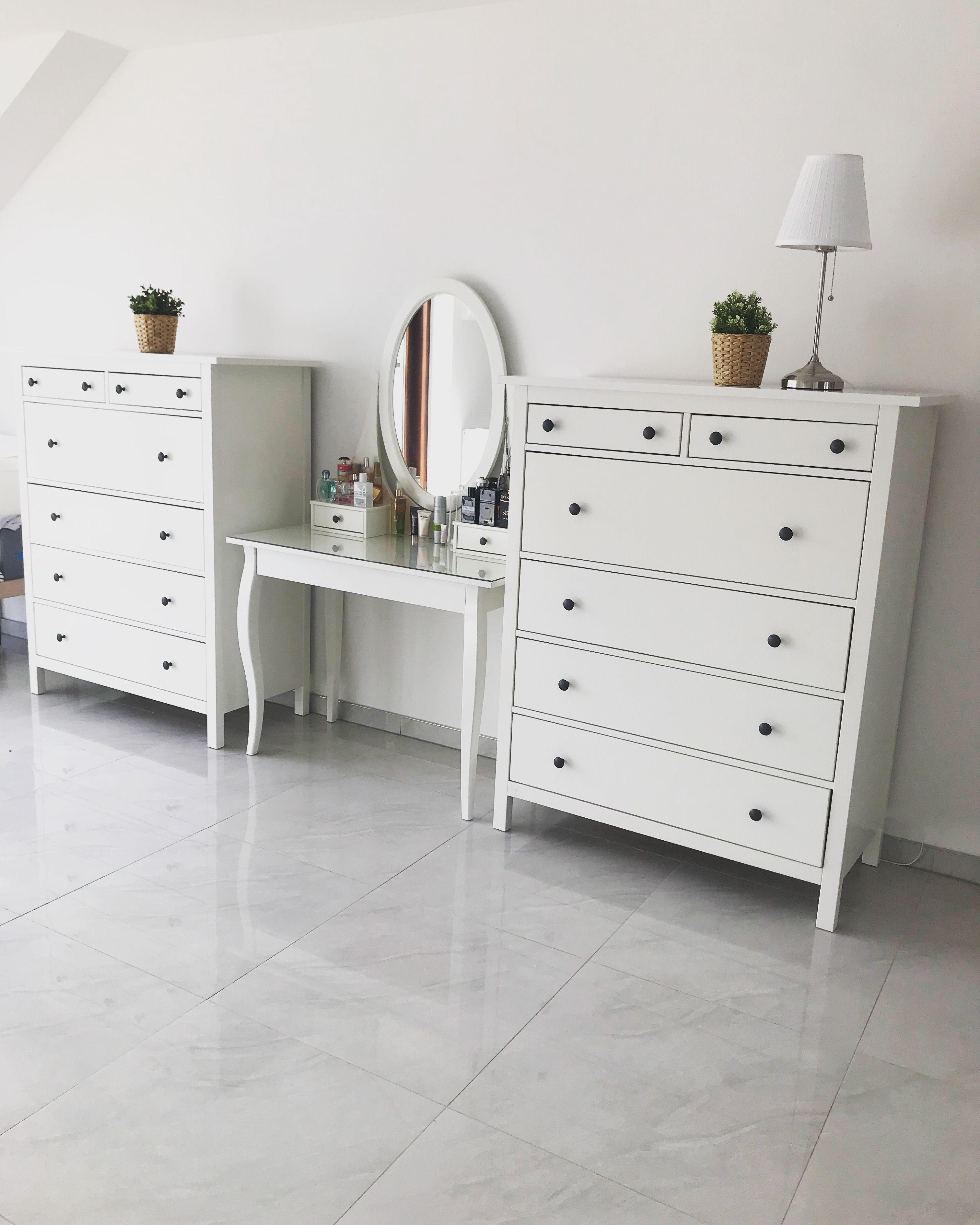 Ikea Kommode Schlafzimmer 2021