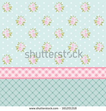Vintage Shabby Stock Images Royalty Free Vectors