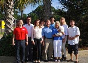 5 Razones para contratar a un profesional de bienes raíces | Pensacola Real Estate :: Keith Furrow and Associates