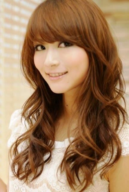 Matchcom Profile The Leading Online Dating Site For Singles - Asian hairstyle online