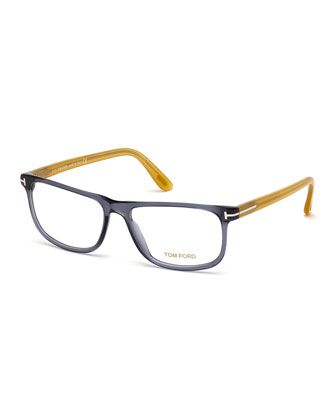 ac1747eec9e Shiny+Acetate+Eyeglasses