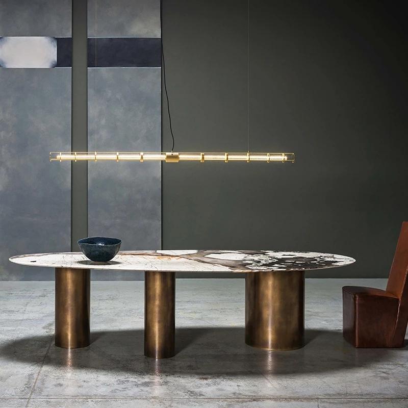 Table Lagos Baxter Made In Italy Silvera Eshop Table A Manger Salon Architecte Interieur Mobilier Design