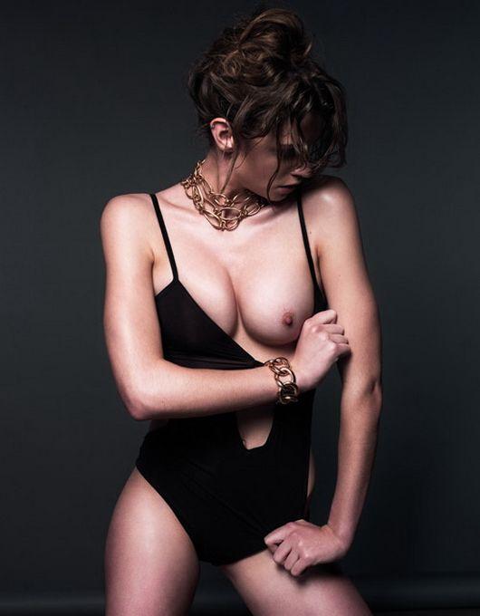 Photographer Gianluca Fontana