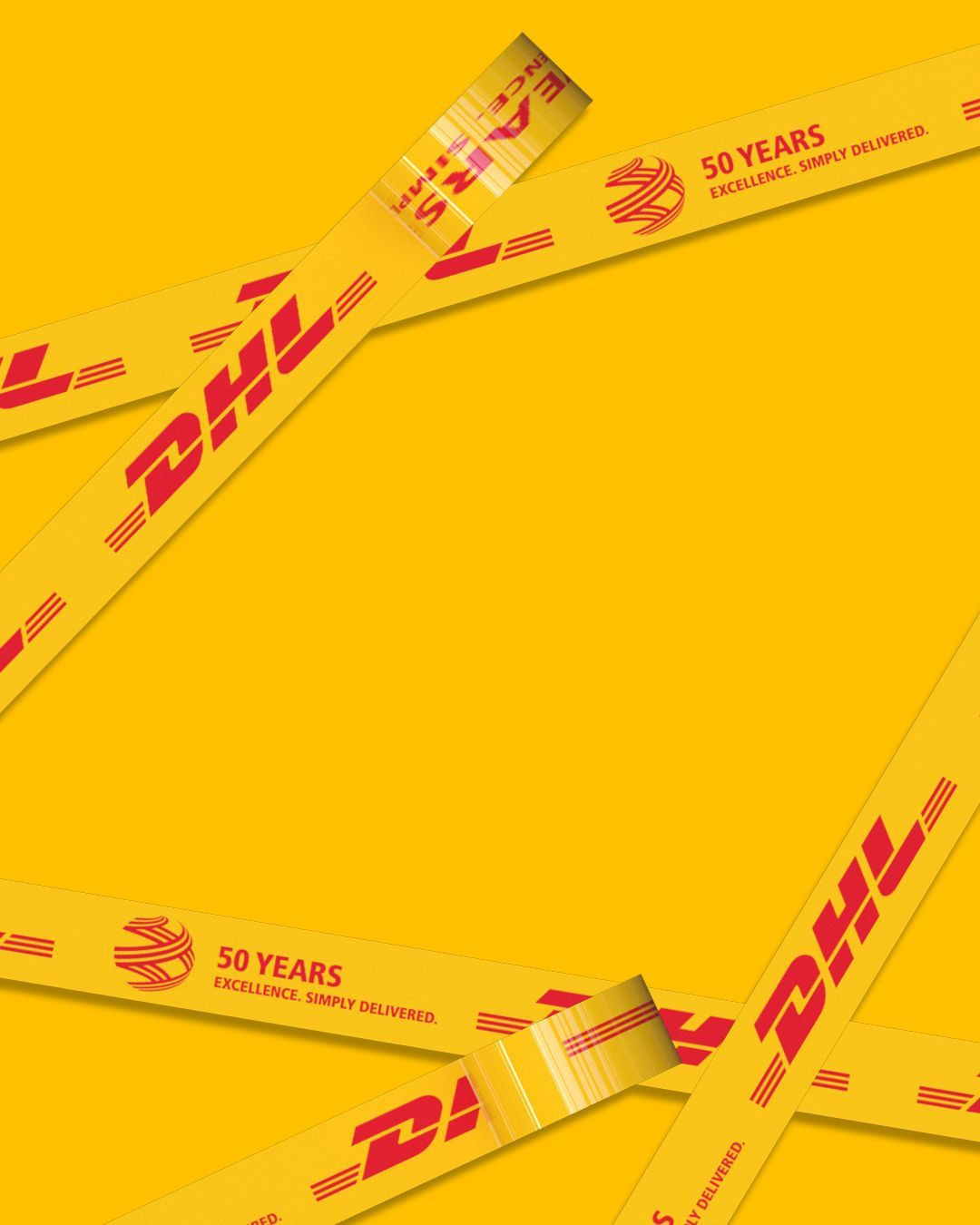 Dhl Casetify Casetify Dress Your Tech 50 Years