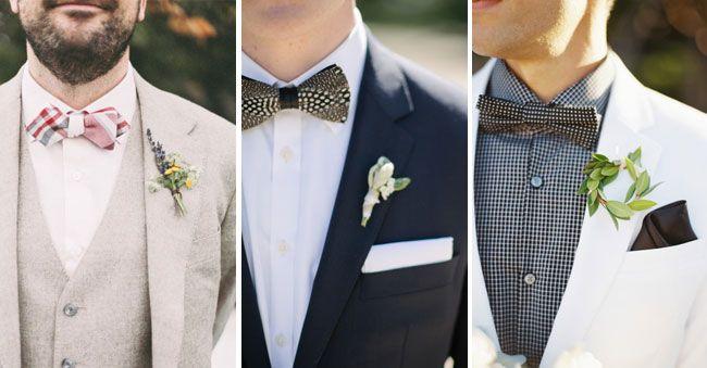 gravata-borboleta-estampada  316df38dcaa