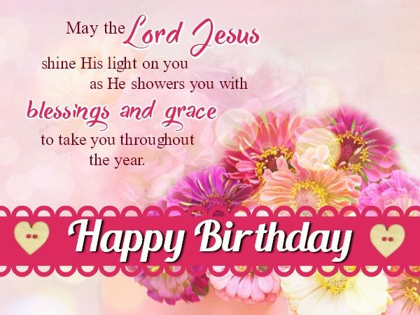 Happy Birthday Greetings Messages Wishes Cards For Friends