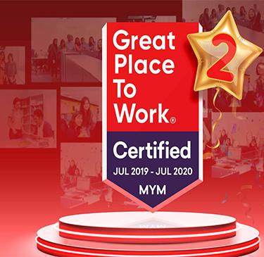 Ooredoo Myanmar Limited Computer Jobs Career Sites Current Job