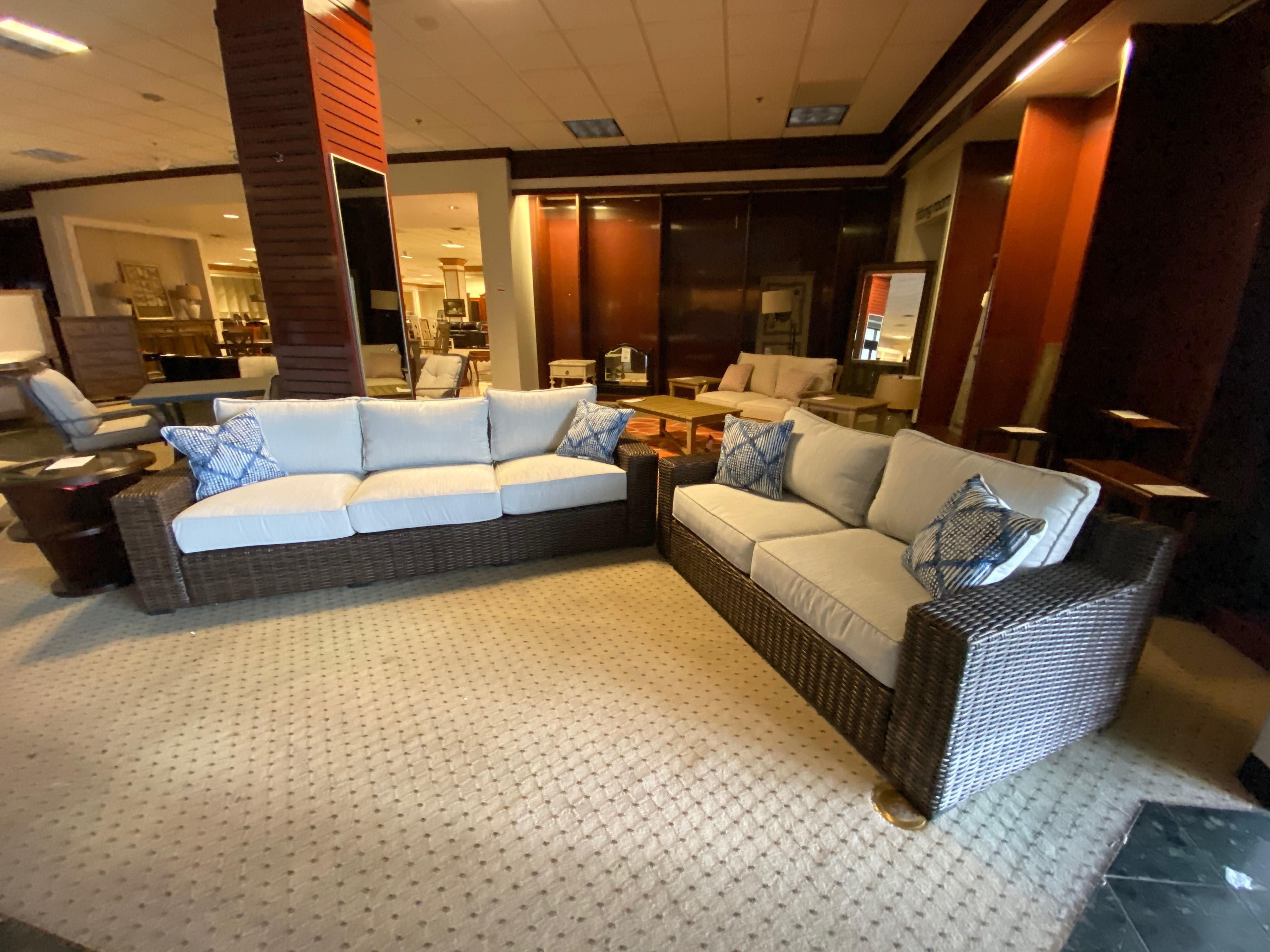 Shop Woodstock Furniture Inventory Clearance Sale This Friday Thru Sunday 1320 Bonita Furniture Affordable Living Room Furniture Discount Furniture Stores