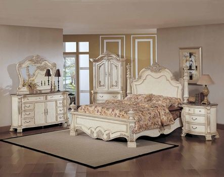 White Wash Bedroom Set Inspiration White Bedroom Set Furniture Unique Bedroom Furniture Vintage Bedroom Furniture